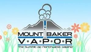 Mt. Baker Vapor logo 250