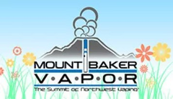 Why Some E-Liquids Will Crack a Plastic Clearomizer Tank