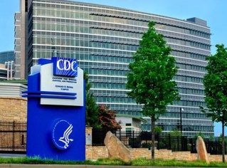 CDC reports drop in smoking rate