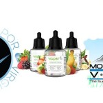Top E-liquids That are Tested for Safety