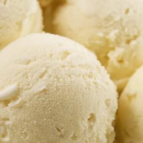 Creamy Vanilla e-liquid from Mt. Baker Vapor