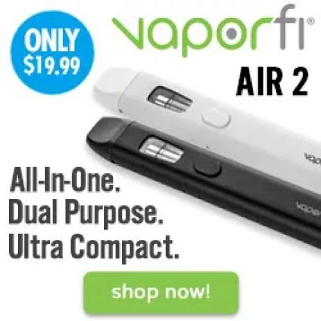 Vaprofi Air2