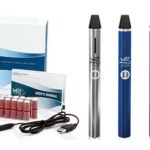 Best Pen Style E-Cigarette Cartridge for Your Needs
