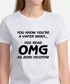 Why do Vapers Like Zero Nicotine Vaping?