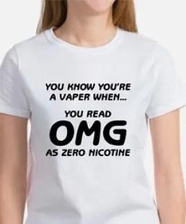 Why do Vapers Like Zero Nicotine Vaping?