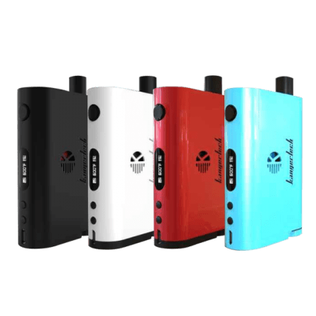 Kanger NEBOX TC All-in-One Kit