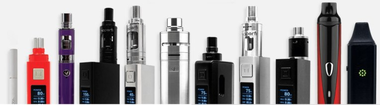 Vaporfi slashes prices on vaporizers