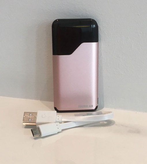 suorin-air-with-charger