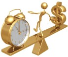 Money-Value-of-Time