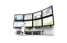 Tbcaus-Remote-Management-and-Monitoring.jpg