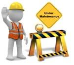 Maintenance-Mode-WordPress.jpg