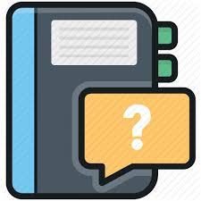 Wireshark How To Find My Ip Address Wireshark IP Address
