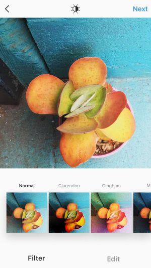 Instagram Business Profile Setup 12