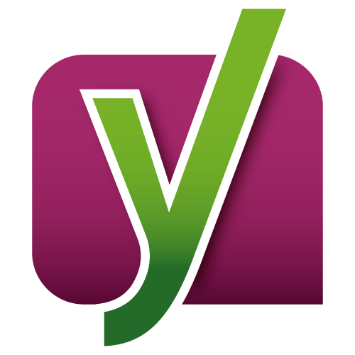 Premium SEO Software Install & Config 2