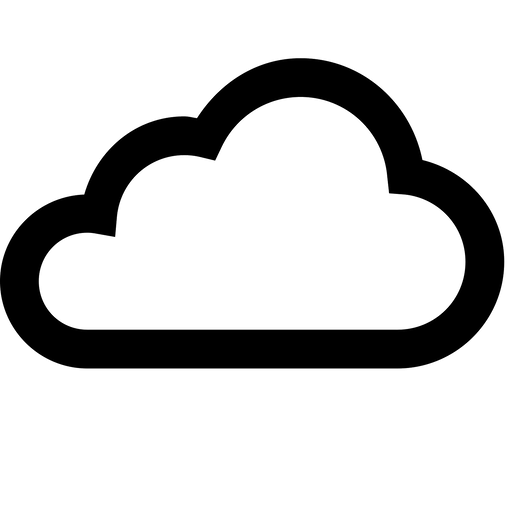 Go-Live Support – CloudreadyHR