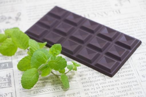 今年のAmazonはチョコレートの審査がもの凄く時間がかかる