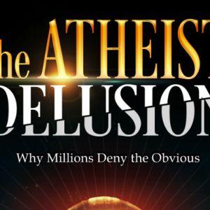 atheist movie