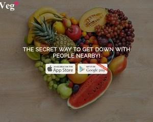 veg app