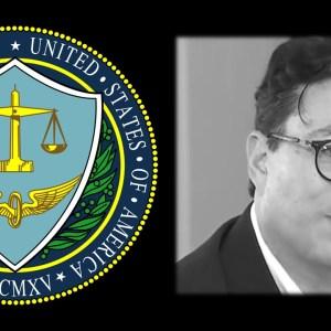 Legal Watch USA