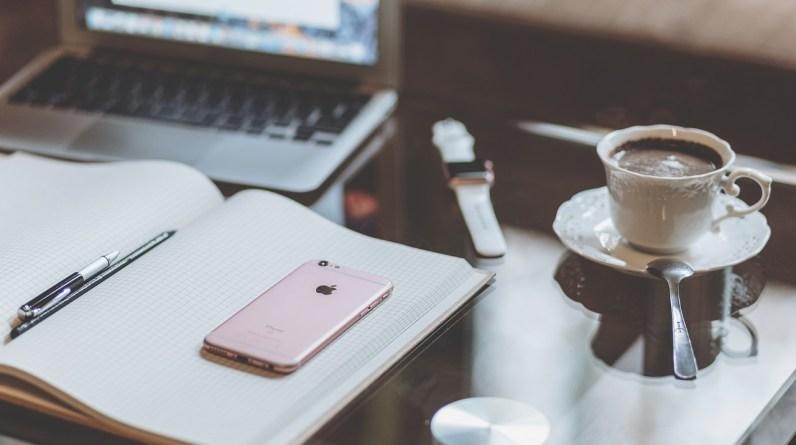 iphone macbook apple watch
