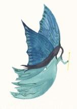 Blue Fairy (book)