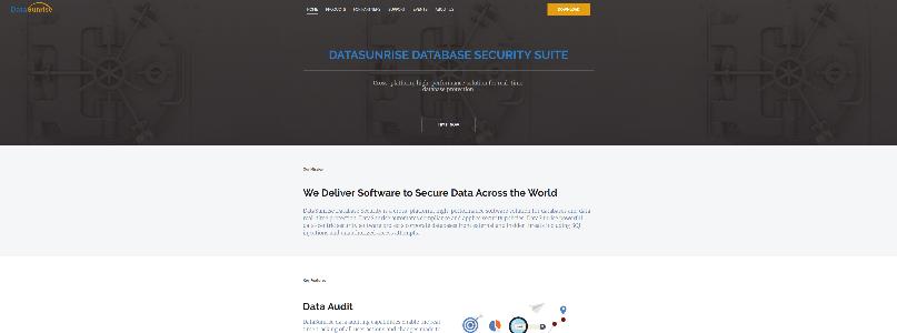 Database Security Pdf