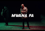 Mwana FA ft Juma Nature & Albert Mangwea - Ccm Salaam Mp3 Download
