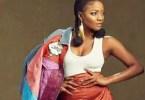 Mbosso Ft Simi - Unazizima Mp3 Download AUDIO