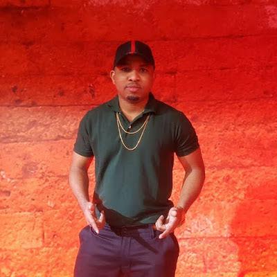 TundaMan – Chozi Mp3 Download AUDIO