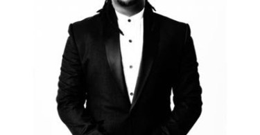 DOWNLOAD: Harmonize – Show Me What You Got (REMIX) ft Yemi Alade X Nyashinski