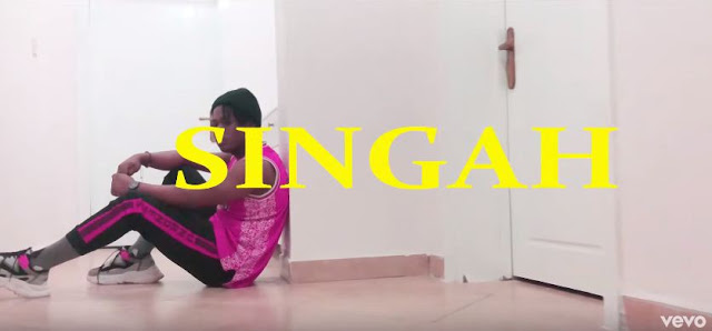 Cheed Ft Singah x Nandy x Killy x Ibraah - Love Mp3 Download