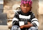 Audio Khan Sillah Ft Dogo Sillah – Nitachelewa Mp3 Download