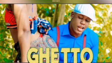 Photo of Audio Baddest 47 – GHETTO Mp3 Download