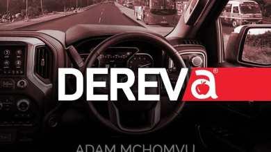 Photo of Audio : Adam Mchomvu Ft Davidkabati – DEREVA