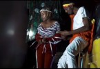 (OFFICIAL VIDEO) AT - UGWADU Mp4 Download