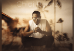AUDIO : Chidi Beenz Ft. Nikki Mbishi – YEAH