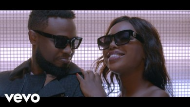 Photo of VIDEO: Daddy Andre – Folo Folo Mp4 Download