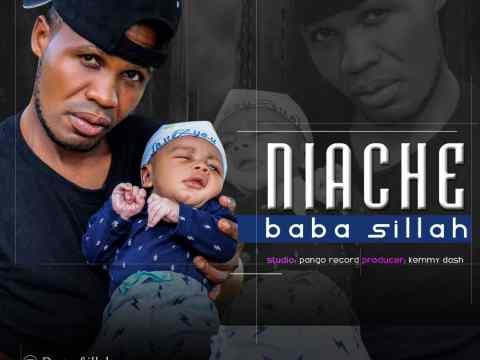 Audio Baba Sillah - NIACHE Mp3 Download