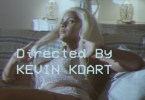 AUDIO;Mimi Mars ft Kagwe Mungai - ONE NIGHT