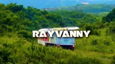 Photo of (New Audio) Rayvanny ft Busiswa & Baba Levo – ZIPO Mp3 Download