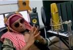 (5.0MB AUDIO) Meda – NIOTE Mp3 Download