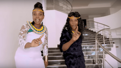 Photo of VIDEO: Mum Cherop ft Rose Muhando – UNSTOPPABLE