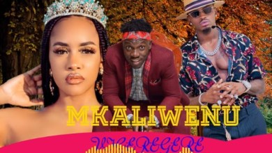 Photo of Audio: Mkaliwenu – VIGEREGERE Mp3 Download