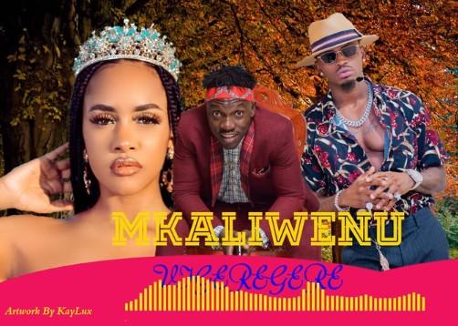 Audio: Mkaliwenu - VIGEREGERE Mp3 Download