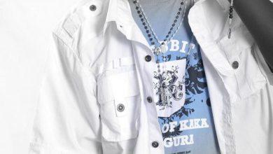 Photo of AUDIO: King Kaka Ft Maima – Mbesa mp3 Download