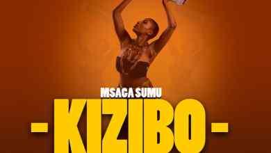 Photo of Audio: Msaga sumu – Kizibo Mp3 Download