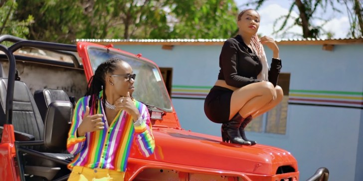 Video: Best Naso - MARINGO Mp4 Download