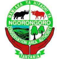 Photo of New Government Job at The NGORONGORO Conservation Area Authority (NCAA) – Estate Officer | Deadline: 13th February, 2020