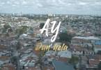 (OFFICIAL AUDIO) AY - DAN'HELA Mp3 Download