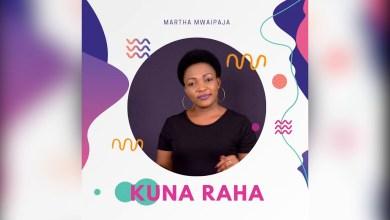 Photo of Audio: Martha Mwaipaja – Kuna Raha Mp3 Download